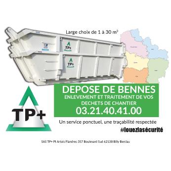 depot-bennes-chantier-lille-valenciennes-lens-douai-arras-dunkerque-calais-nord-pas-de-calais-hauts-de-france