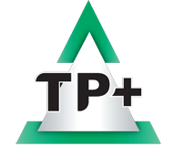 logo tp+ lille-valenciennes-lens-douai-arras-calais-dunkerque-nord-pas-de-calais-hauts-de-france