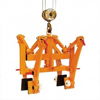 brise-roche-hydraulique