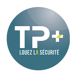 logo-tp-lille-valenciennes-lens-douai-arras-calais-dunkerque-nord-hauts-de-france