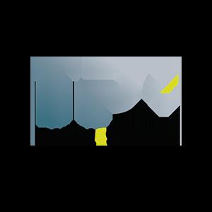 logo2-tp-plus-lille-valenciennes-lens-douai-arras-calais-dunkerque-nord-hauts-de-france